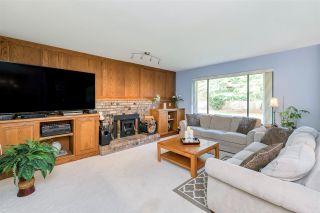 "Photo 24: 2218 129B Street in Surrey: Crescent Bch Ocean Pk. House for sale in ""OCEAN PARK TERRACE"" (South Surrey White Rock)  : MLS®# R2550498"