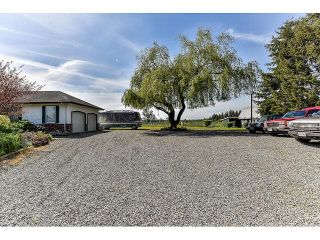 Photo 3: 2025 232 STREET in Langley: Campbell Valley House for sale : MLS®# R2071050