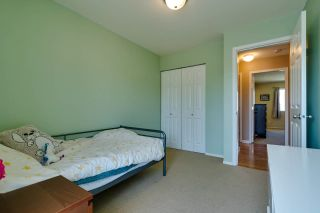 Photo 33: 46 31255 UPPER MACLURE Road in Abbotsford: Abbotsford West Townhouse for sale : MLS®# R2594607