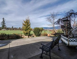 Photo 18: 12449 MEADOW BROOK Place in Maple Ridge: Northwest Maple Ridge House for sale : MLS®# R2547161