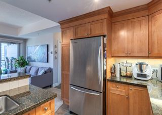 Photo 11: 603 110 7 Street SW in Calgary: Eau Claire Apartment for sale : MLS®# A1142168