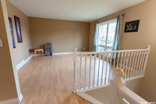 Photo 6: 183 Coldspring Crescent in Saskatoon: Lakeview SA Residential for sale : MLS®# SK779270