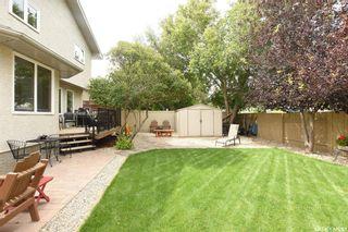 Photo 28: 1208 Lapchuk Crescent North in Regina: Lakeridge RG Residential for sale : MLS®# SK817549