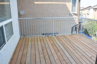 Photo 16: 92 Sherwood Common NW in Calgary: Sherwood Detached for sale : MLS®# A1134760