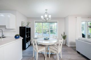 Photo 10: 1102 7171 Coach Hill Road SW in Calgary: Coach Hill Row/Townhouse for sale : MLS®# A1135746