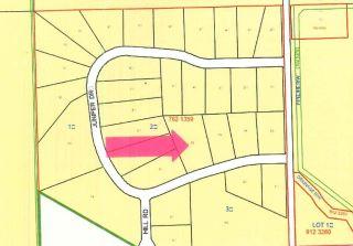 Photo 5: 8 Juniper Hills 8, 57108 Rge Rd 220: Rural Sturgeon County Rural Land/Vacant Lot for sale : MLS®# E4244669