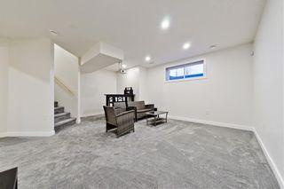 Photo 16: 133 SAVANNA ST NE in Calgary: Saddle Ridge House for sale : MLS®# C4301343