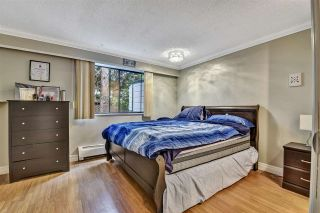 """Photo 21: 104 11957 223 Street in Maple Ridge: West Central Condo for sale in """"Alouette Apartments"""" : MLS®# R2586639"""