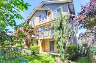 """Photo 14: 22 20966 77A Avenue in Langley: Willoughby Heights Townhouse for sale in """"NATURE'S WALK"""" : MLS®# R2370750"""