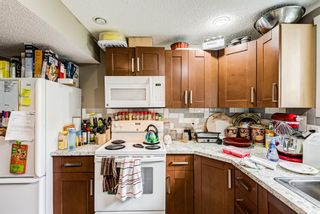 Photo 30: 8516 Bowness Road NW in Calgary: Bowness Detached for sale : MLS®# A1129149