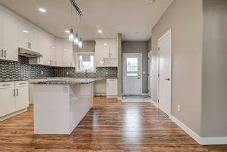 Photo 6: 10359 149 Street in Edmonton: Zone 21 House Half Duplex for sale : MLS®# E4246600