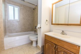 Photo 6: 7564 - 7568 BIRCH Street in Mission: Mission BC Fourplex for sale : MLS®# R2160825