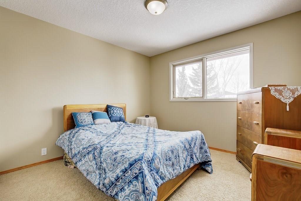 Photo 28: Photos: 309 MCKENZIE LAKE Bay SE in Calgary: McKenzie Lake House for sale : MLS®# C4171948