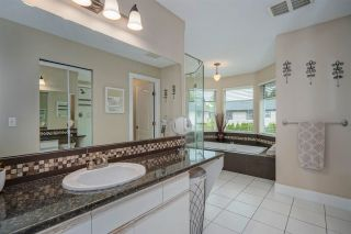 """Photo 16: 8452 214A Street in Langley: Walnut Grove House for sale in """"Forest Hills"""" : MLS®# R2584256"""