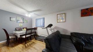 Photo 6: 202 2508 40 Street NW in Edmonton: Zone 29 Condo for sale : MLS®# E4223170