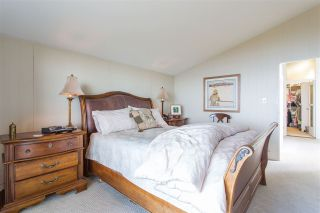 """Photo 9: 2774 O'HARA Lane in Surrey: Crescent Bch Ocean Pk. House for sale in """"Crescent Beach Waterfront"""" (South Surrey White Rock)  : MLS®# R2265834"""