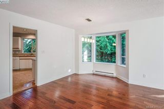 Photo 6: 2466 Mountain Heights Dr in SOOKE: Sk Broomhill House for sale (Sooke)  : MLS®# 827761