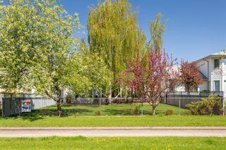 Photo 44: 307 DOUGLASBANK Place SE in Calgary: Douglasdale/Glen Detached for sale : MLS®# C4232751