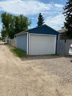 Photo 23: 473 4th Avenue East in Unity: Residential for sale : MLS®# SK848731