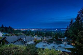 Photo 6: 5181 MADEIRA Court in North Vancouver: Canyon Heights NV House for sale : MLS®# R2594066