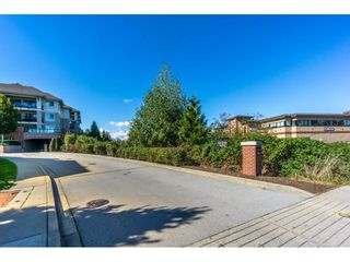 """Photo 18: 314 8929 202 Street in Langley: Walnut Grove Condo for sale in """"THE GROVE"""" : MLS®# R2106604"""
