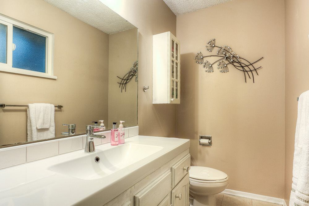 Photo 11: Photos: 3122 MARINER WAY in Coquitlam: Ranch Park House for sale : MLS®# R2037246