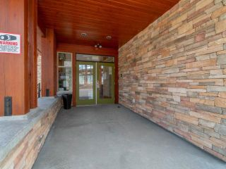 Photo 22: 48 130 COLEBROOK ROAD in Kamloops: Tobiano Townhouse for sale : MLS®# 162166