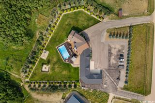 Photo 49: Leach Acreage in Lumsden: Residential for sale (Lumsden Rm No. 189)  : MLS®# SK865113
