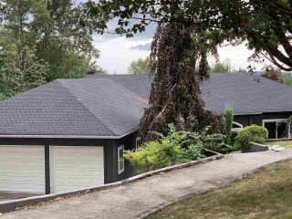 Photo 6: 19539 8 Avenue in Surrey: Hazelmere House for sale (South Surrey White Rock)  : MLS®# R2540752