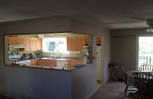 Photo 8: Merritt BC House for sale