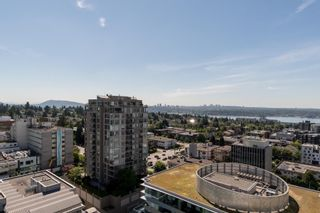 """Photo 27: 2009 125 E 14TH Street in North Vancouver: Central Lonsdale Condo for sale in """"Centerview"""" : MLS®# R2598255"""