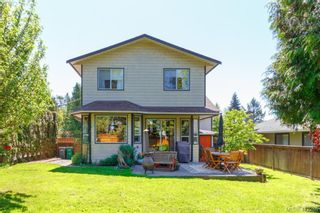 Photo 37: 588 Leaside Ave in VICTORIA: SW Glanford House for sale (Saanich West)  : MLS®# 817494
