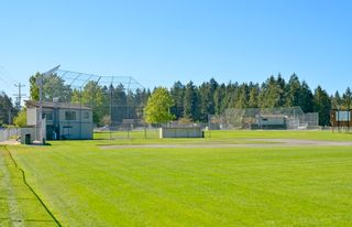 Photo 23: 10 1893 Prosser Rd in Central Saanich: CS Saanichton Row/Townhouse for sale : MLS®# 789357