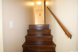 Photo 11: 150 Rao Crescent in Saskatoon: Silverwood Heights Residential for sale : MLS®# SK844321