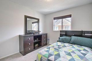 Photo 26: 43 12004 22 Avenue in Edmonton: Zone 55 Townhouse for sale : MLS®# E4230974