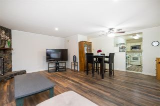 """Photo 9: 2744 SANDON Drive in Abbotsford: Abbotsford East 1/2 Duplex for sale in """"McMillian"""" : MLS®# R2543295"""