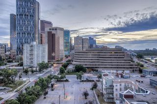 Main Photo: 1109 325 3 Street SE in Calgary: Downtown East Village Apartment for sale : MLS®# A1144656