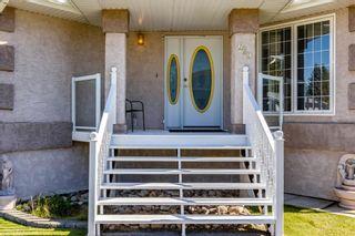 Photo 4: 629 5 Avenue SW: Sundre Detached for sale : MLS®# A1145420