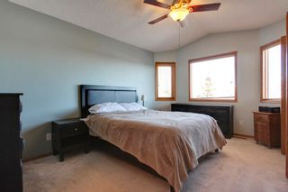 Photo 9: 9107 Scurfield Drive NW in Calgary: 2 Storey for sale : MLS®# C3598147