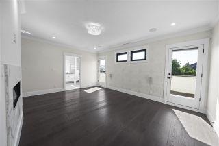 "Photo 21: 7611 BRIDGE Street in Richmond: McLennan North House for sale in ""McLennan North"" : MLS®# R2466488"