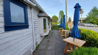 Photo 12: 122 Hereford St in : GI Salt Spring Mixed Use for sale (Gulf Islands)  : MLS®# 875343