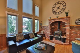 Photo 17: 5 Highlands Place: Wetaskiwin House for sale : MLS®# E4228223