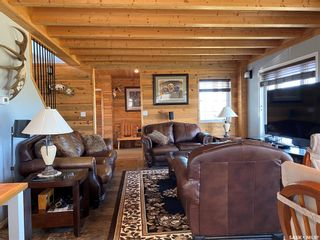 Photo 16: 29 Country Crescent in Chorney Beach: Residential for sale : MLS®# SK862676