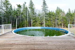Photo 29: 34 Wolf Drive in Hubbards: 405-Lunenburg County Residential for sale (South Shore)  : MLS®# 202107278
