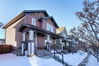 Photo 3: 227 Prestwick Manor SE in Calgary: McKenzie Towne Detached for sale : MLS®# A1059017