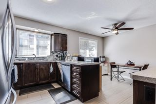 Photo 11: 7135 8 Street NW in Calgary: Huntington Hills Detached for sale : MLS®# A1093128