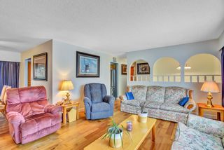 """Photo 8: 7444 BARMSTON Place in Delta: Nordel House for sale in """"Royal York"""" (N. Delta)  : MLS®# R2542398"""