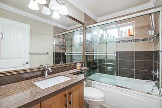"Photo 16: 13172 60 Avenue in Surrey: Panorama Ridge House for sale in ""Panorama Ridge"" : MLS®# R2250801"