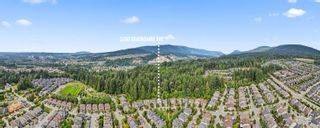"""Photo 37: 3350 DEVONSHIRE Avenue in Coquitlam: Burke Mountain House for sale in """"BELMONT"""" : MLS®# R2617520"""