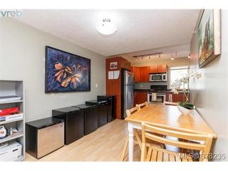 Photo 7: 55 4061 Larchwood Dr in VICTORIA: SE Lambrick Park Row/Townhouse for sale (Saanich East)  : MLS®# 759475